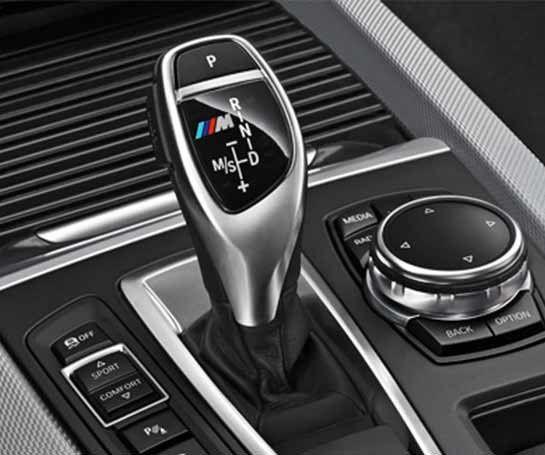 automatic aces car hire