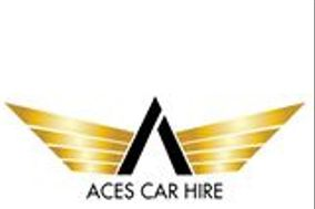 Aces Car Hire Manchester