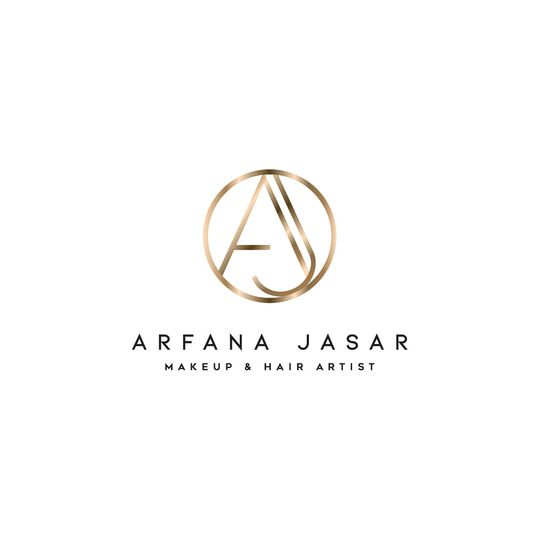 aj tag logo copy 51 946491 160642829115331