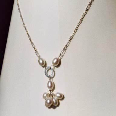 Tmx 1247509913525 0wed3 Kennebunkport wedding jewelry