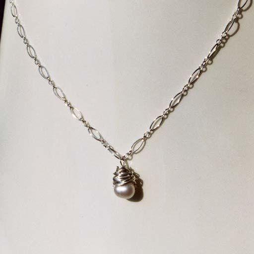 Tmx 1247510090509 0wed6 Kennebunkport wedding jewelry