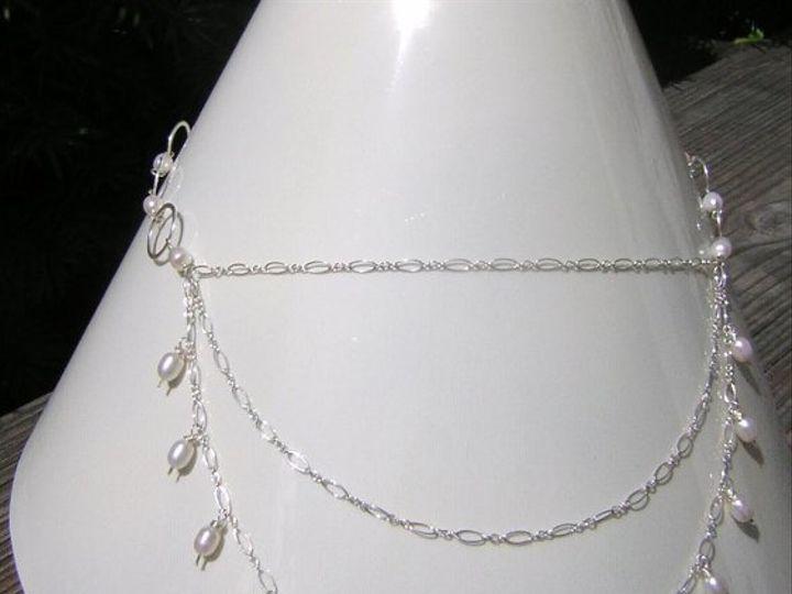 Tmx 1247510694212 009 Kennebunkport wedding jewelry