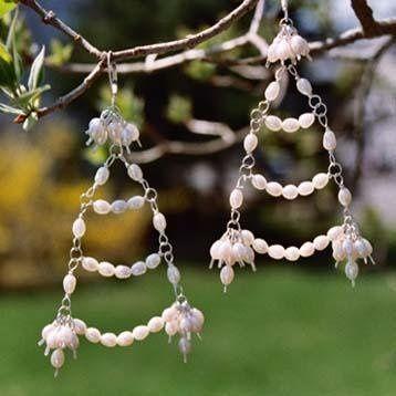 Tmx 1247513368556 0wed1 Kennebunkport wedding jewelry