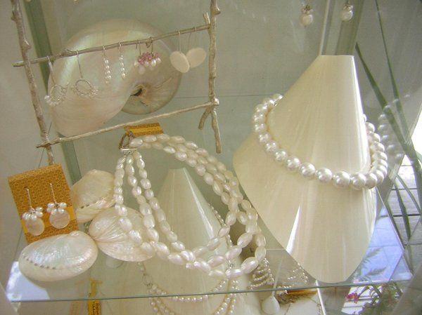 Tmx 1247683731328 032 Kennebunkport wedding jewelry