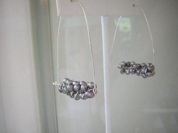 Tmx 1247683972968 030 Kennebunkport wedding jewelry