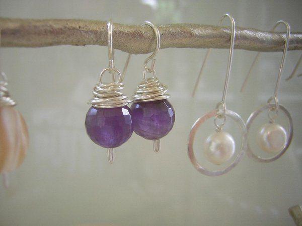 Tmx 1247684010203 024 Kennebunkport wedding jewelry