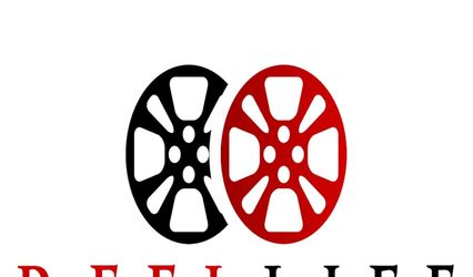 Reel Life Cinema 2
