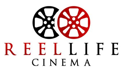 Reel Life Cinema 1