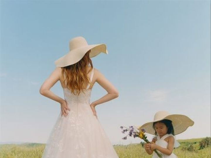 Tmx B Potter 51 1873559 1571344014 51 1886491 1571675050 Washington, DC wedding dress