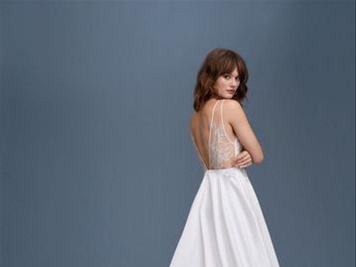 Tmx C Bronte 51 1873559 1568755785 51 1886491 1571675050 Washington, DC wedding dress