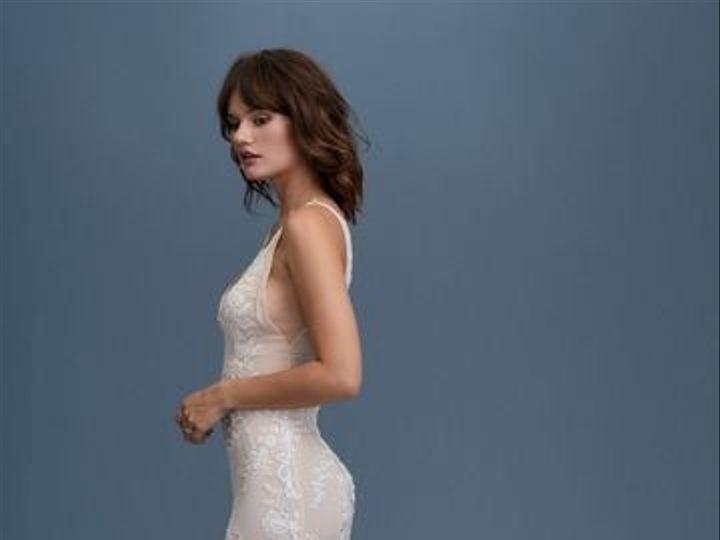 Tmx J Didion 51 1873559 1568755802 51 1886491 1571675056 Washington, DC wedding dress