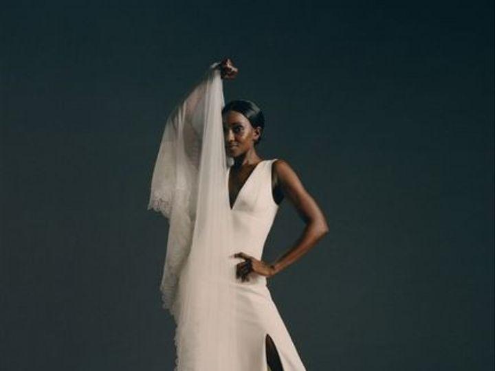 Tmx N Portman 51 1873559 1571344021 51 1886491 1571675059 Washington, DC wedding dress