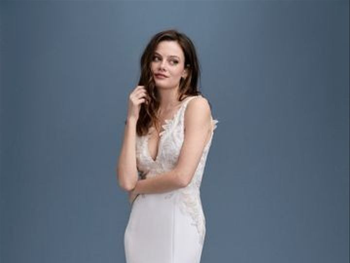 Tmx Nightingale Sz 6 1375 1 51 1873559 1568755802 51 1886491 1571675071 Washington, DC wedding dress