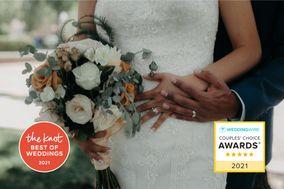 Elpis Weddings