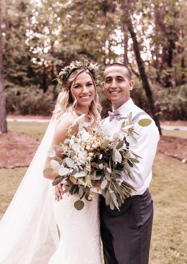 Soria wedding