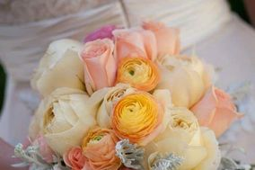 Karrie Michelle Floral Design