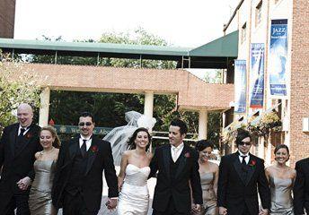 Tmx 1254324196973 8 Annapolis, MD wedding venue