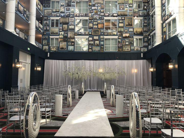 Tmx 9 6 Ceremony 51 167491 160296369048902 Annapolis, MD wedding venue