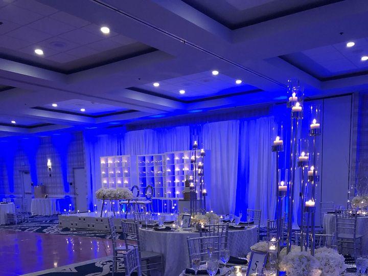 Tmx 9 6 51 167491 160296368021963 Annapolis, MD wedding venue