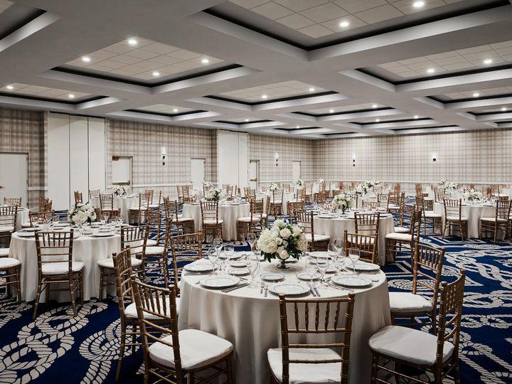 Tmx Ballroom 1 51 167491 1572968194 Annapolis, MD wedding venue