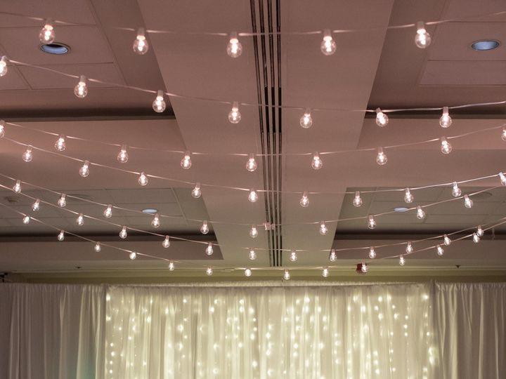 Tmx Ballroom Draping Lighting4 51 167491 Annapolis, MD wedding venue