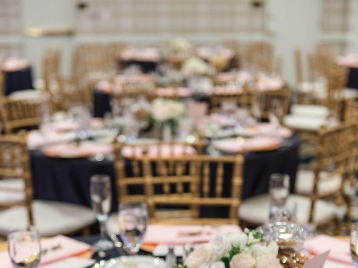 Tmx Ballroom Hamilton Photography 51 167491 160296374058932 Annapolis, MD wedding venue