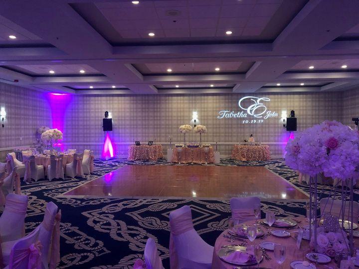Tmx Ballroom1 51 167491 1572380434 Annapolis, MD wedding venue