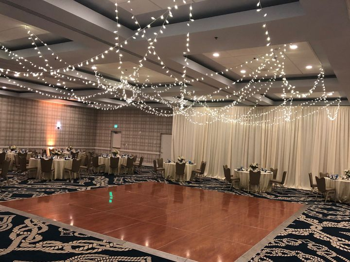 Tmx Dinner Dancing2 51 167491 1572380326 Annapolis, MD wedding venue