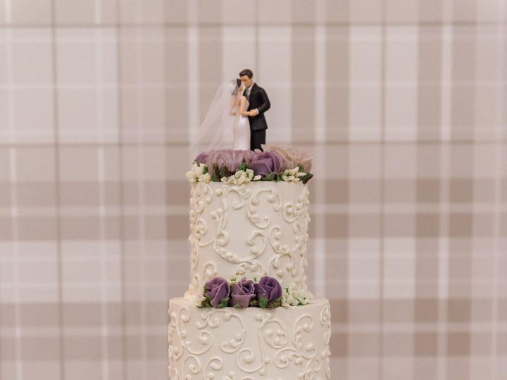 Tmx Dsc 5738 51 167491 160296387557814 Annapolis, MD wedding venue