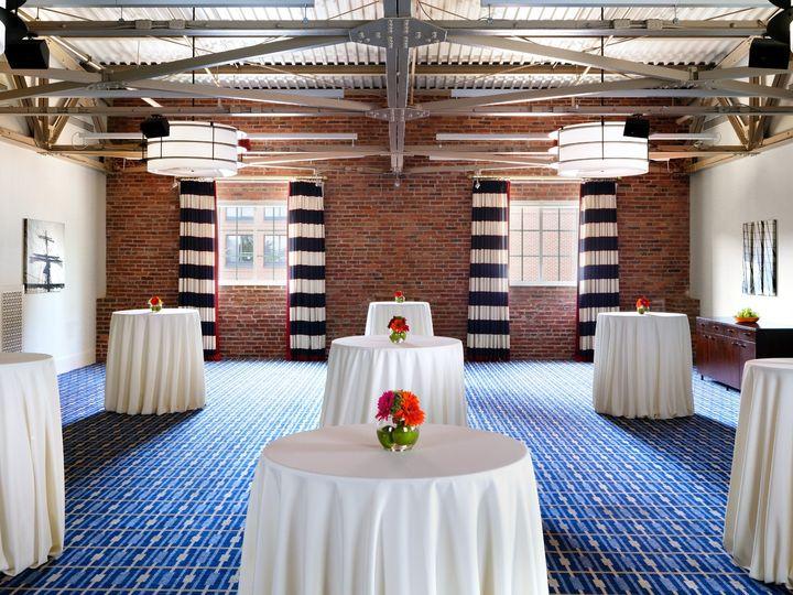 Tmx Point Lookout 51 167491 Annapolis, MD wedding venue