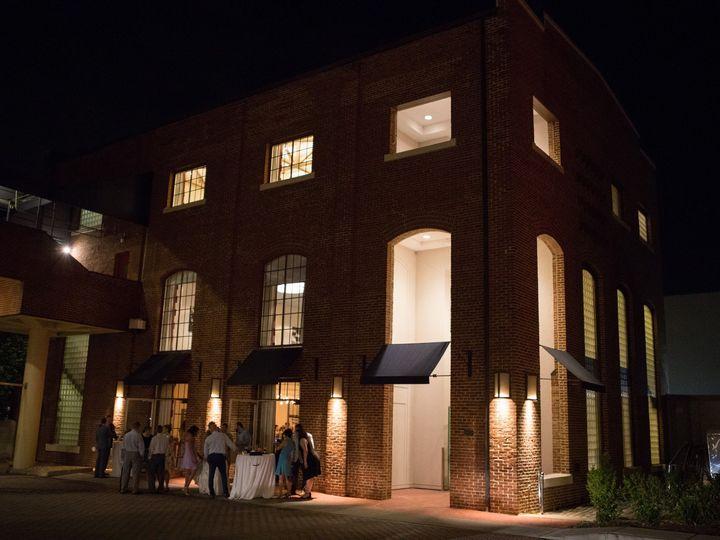 Tmx Power House Building Christa Rae Photography 51 167491 1572380336 Annapolis, MD wedding venue
