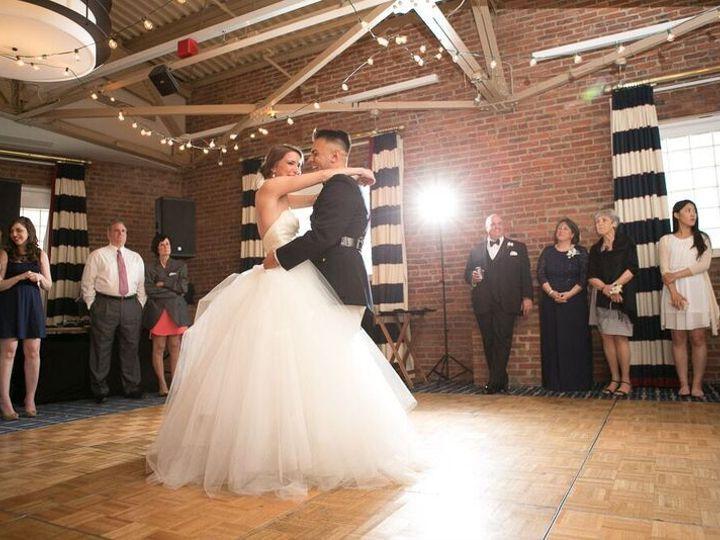 Tmx Power House Couple2 Kate Fine Art Photography 51 167491 Annapolis, MD wedding venue