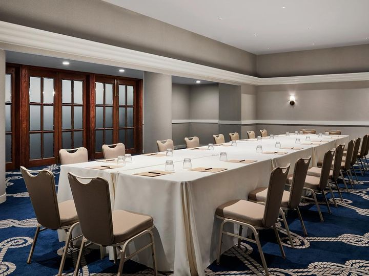Tmx Surgeon Meeting Room 51 167491 157454791378602 Annapolis, MD wedding venue