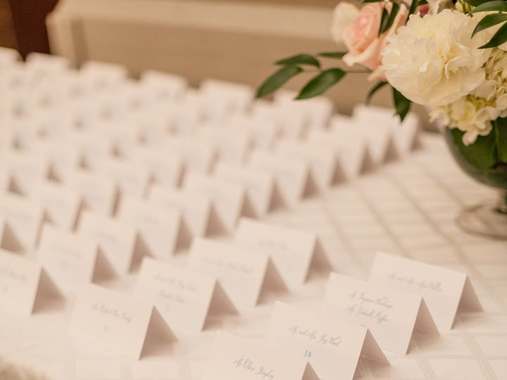 Tmx White Diamond Linen Lauren R Swann Photography 51 167491 Annapolis, MD wedding venue