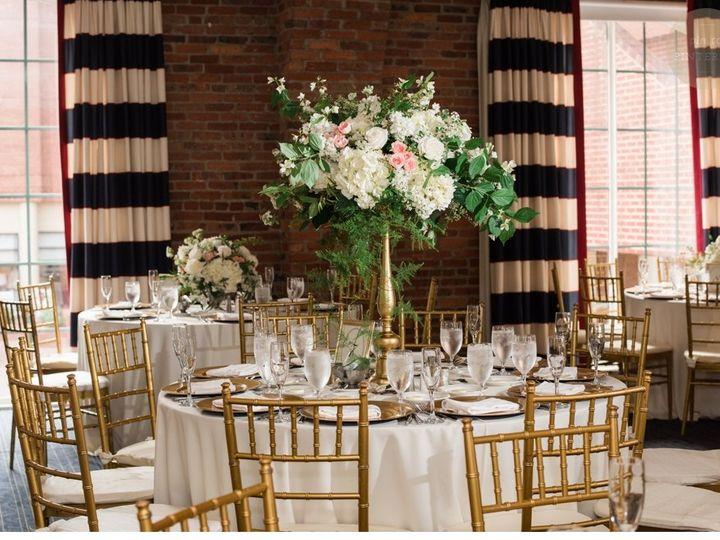 Tmx Winmill Point Dinner Set 51 167491 Annapolis, MD wedding venue