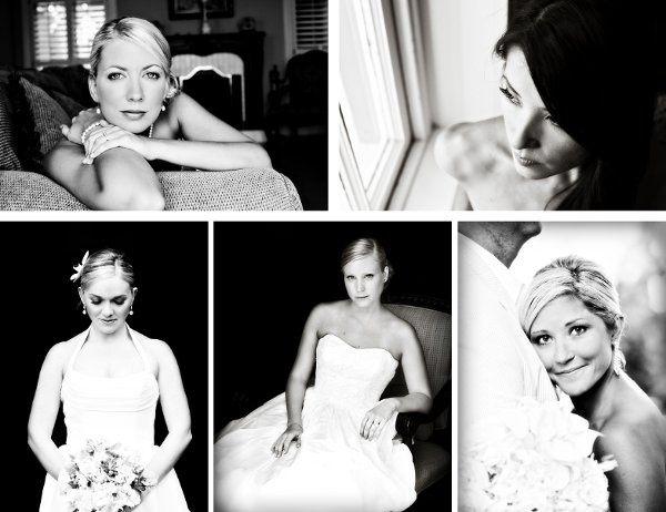 Bridesof2012
