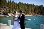 Unforgettable Weddings By Laura image