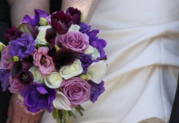 Tmx 1276489857105 721627058556049675231549689742975461364n1 Belle Plaine wedding florist