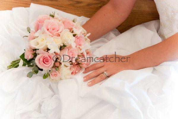 Tmx 1276490055769 15455130809562056211757000689963776069462n1 Belle Plaine wedding florist