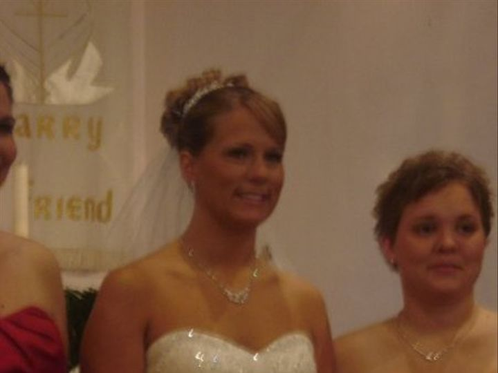 Tmx 1276490227904 883011418537089421305427706303668531842885n1 Belle Plaine wedding florist