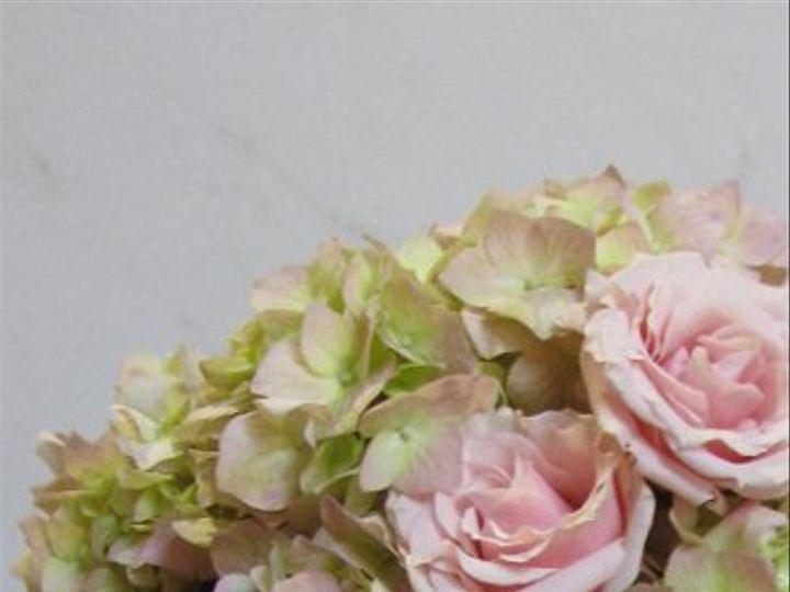 Tmx 1276490367508 BPHouse004 Belle Plaine wedding florist