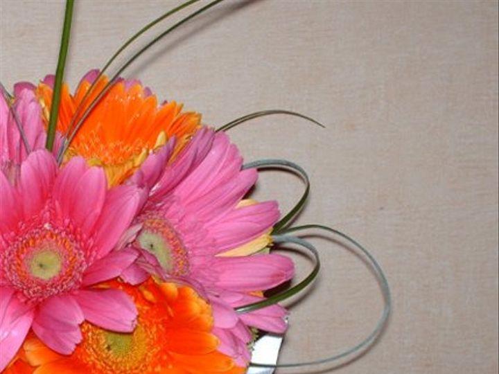 Tmx 1276490414974 8282008187 Belle Plaine wedding florist