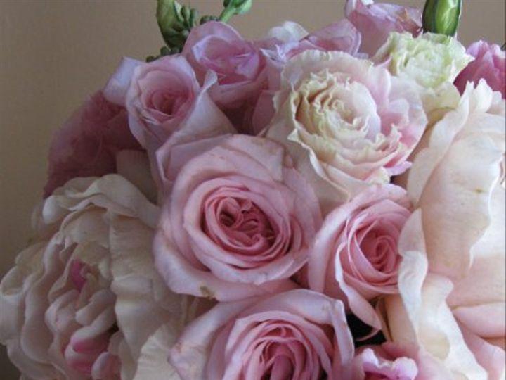 Tmx 1276490470191 IMG0849 Belle Plaine wedding florist