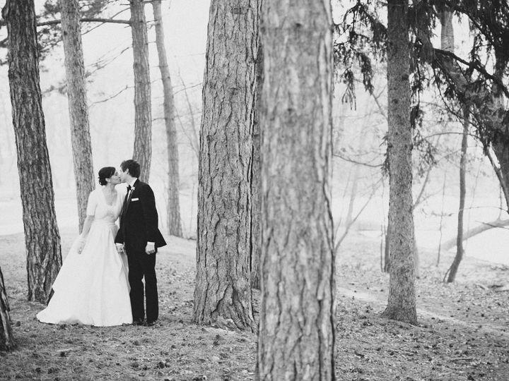 Tmx 1340771611695 HarrisonMonica205 Minneapolis wedding planner