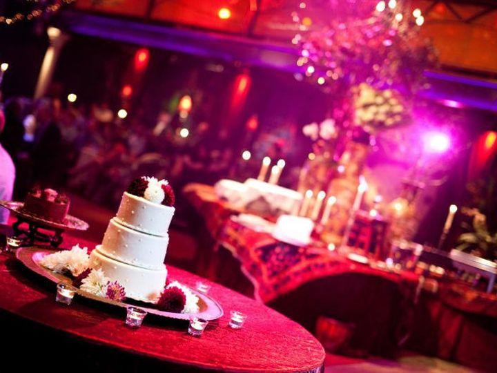 Tmx 1340771783965 Cake Minneapolis wedding planner