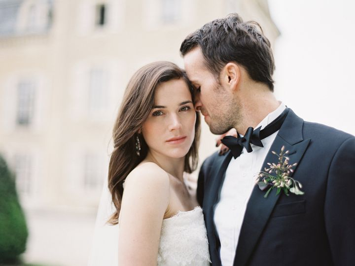 Tmx 1476985907537 005395 R1 012 San Francisco, CA wedding photography