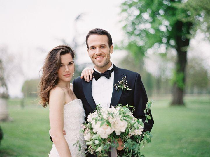 Tmx 1514930450 Fbb51760f4986c14 1476985561736 005393 R1 010 San Francisco, CA wedding photography
