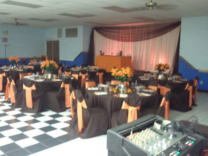 Tmx 1366425182993 2012 07 28 12.32.29 Largo wedding rental