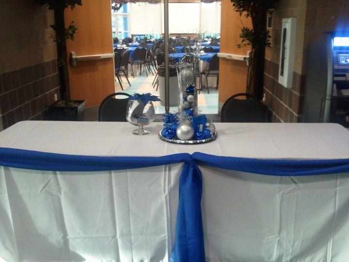 Tmx 1366425202484 2012 12 15 16.48.55 Largo wedding rental