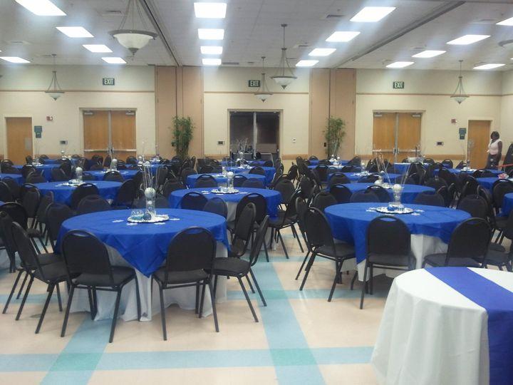 Tmx 1366425222182 2012 12 15 17.00.22 Largo wedding rental